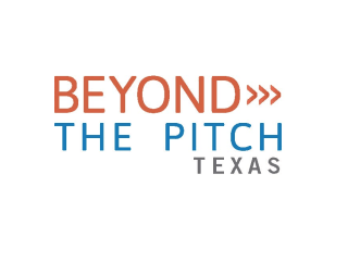 "Investors' Circle hosts ""Beyond the Pitch: Texas"""