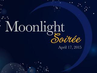 Houston Area Women's Center 2015 Moonlight Soirée Spring Gala