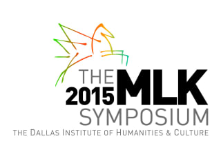 2015 MLK Symposium