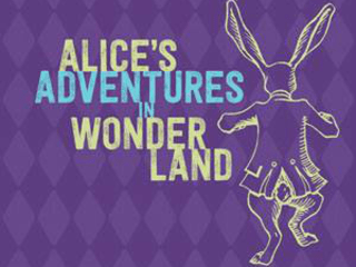 Alice's Adventures in Wonderland_exhibit_Harry Ransom Center_Lewis Carroll_2015