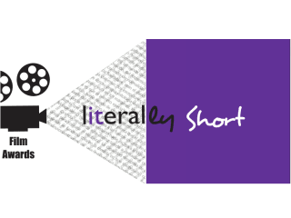 Literal Magazine's Literally Short Film Awards