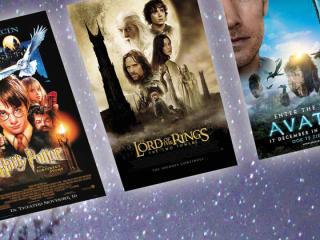 Austin Symphony Orchestra_Fantasy in February_movie scores_2015
