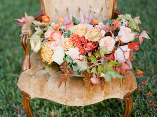 Gypsy Floral and Events_flowers