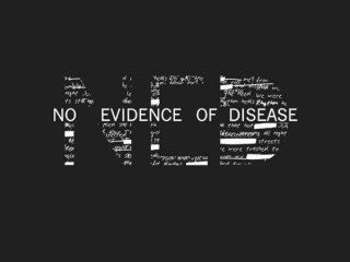 No Evidence of Disease_documentary_cancer