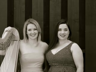 """HCC Chamber Music Series presents 47 Strings in """"Of Love and Loss"""""""