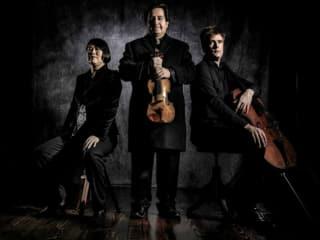 Triple Take_Austin classical trio_2015