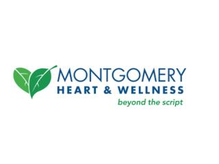 Montgomery Heart & Wellness' Sixth Annual Health Summit