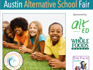 Alternative School Fair_Education Transformation Alliance_poster CROPPED_February 2015