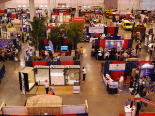 29th Annual Texas Home & Garden Show