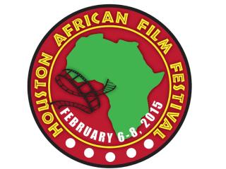 Houston African Film Festival