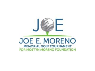 Joe E. Moreno Memorial Golf Tournament