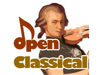 Open Classical