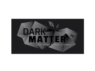 Station Theater Dark Matter: Late-Night Improv Comedy with The Mockumentalists and Crescendo