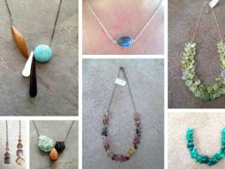 M Squared Jewelry_Mae Mae Stiles