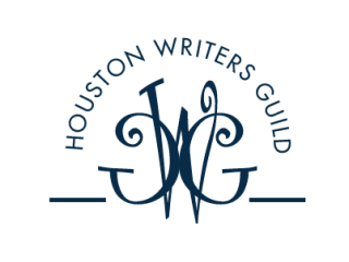 "Houston Writers Guild Mini-conference: ""Build Your Author Persona"""