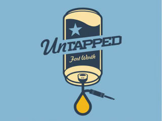 Untapped Festival Fort Worth