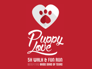 Puppy Love 5K Walk and Fun Run_Carrera Race_2015