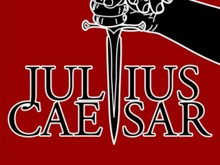The City Theatre Company_Julius Caesar_Shakespeare_2015