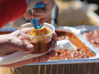 Texas Humane Heroes_Chili Cook-off_2015
