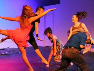 Chaddick Dance Theater_In the Company Of_2015