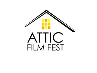 The Attic Film Fest logo