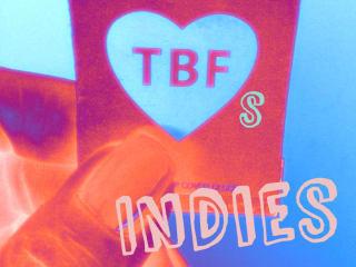 Texas Book Festival_TBF Hearts Indies_2015