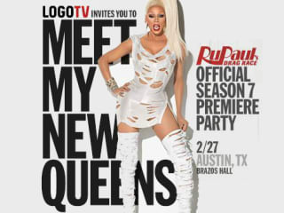 RuPaul's Drag Race_Season 7_Premiere Party_Oilcan Harry's_2015