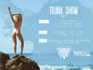 KAOHS Swim_trunk show_Still and Sea_February 2015