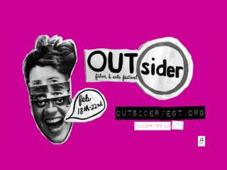 OUTsider Film and Arts Festival_Austin_February 2015