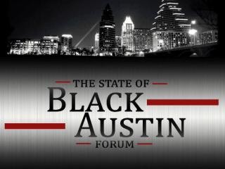 The Austin Socialite_State of Black Austin_2015