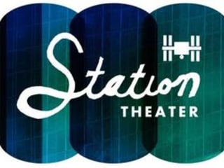 Station Theater Improv Comedy