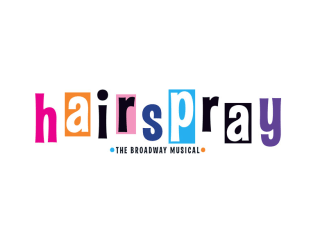 Humphreys School of Musical Theatre presents Hairspray
