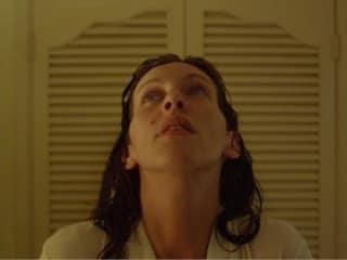 Dallas VideoFest: Her Wilderness