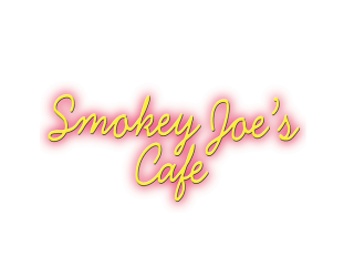Theatre Under The Stars presents Smokey Joe's Cafe