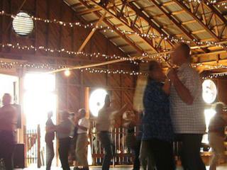 Bullock Museum_High Noon Talk_Texas Dance Halls_March 2015