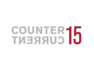 CounterCurrent Festival 2015 Festival Kick off Party