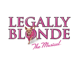 HITS Theatre presents Legally Blonde - The Musical