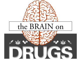 """UTHealth Neuroscience Research Center hosts """"The Brain on Drugs"""""""