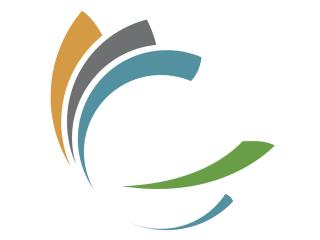 Houston Global Health Collaborative