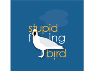 Stages Repertory Theatre presents Stupid Fucking Bird by Aaron Posner