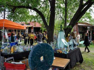 Art Spring Festival