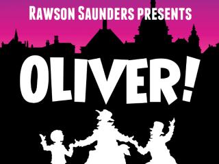 Rawson Saunders School_Oliver!_Paramount Theatre_April 2015