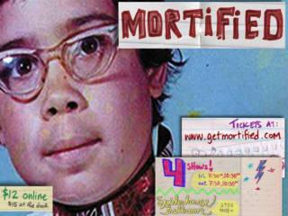 Mortified ATX_April_2015