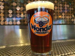 8th Wonder Brewing Co.