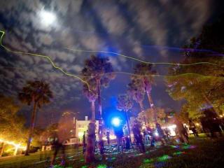 Fusebox Festival May 2013