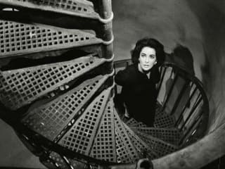 Suddenly Last Summer_Elizabeth Taylor_movie still