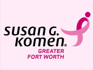 Susan G. Komen Fort Worth Race for the Cure