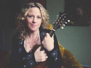 Amy Helm_singer and musician_2014