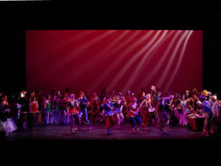 Tapestry Dance Company_Espirit