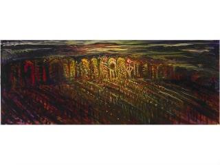 Kirk Hopper Fine Art presents Annabel Livermore